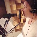 im Studio bei www.mixinganalog.com